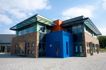 BMV School de Kemp