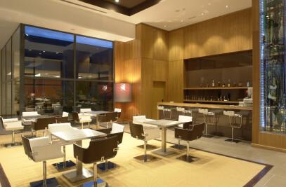 Hotel Valencia Park-Paterna