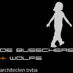 De Busschere & Wolfs architecten bvba