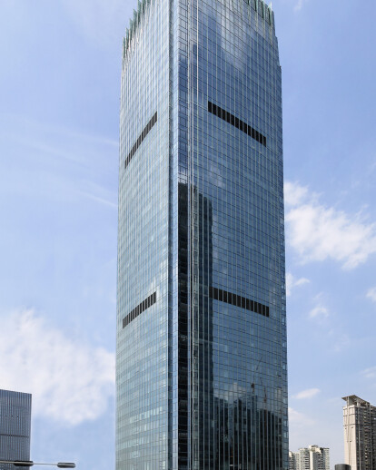 Noble Tower