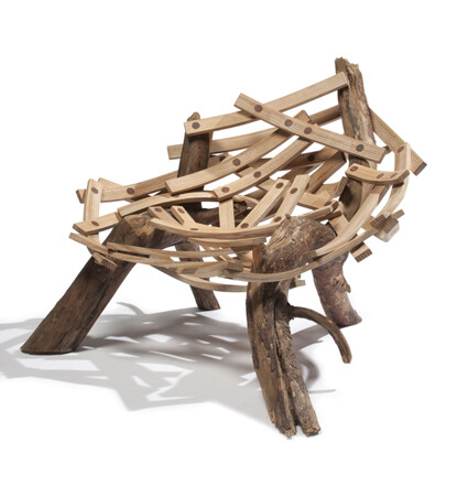 Eyrie Chair