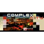 Complex City