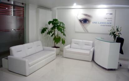 Enviro Design