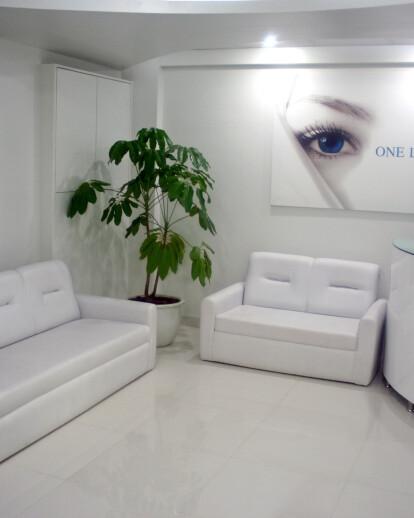 IRIS Ophthalmology Centre