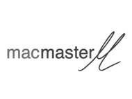MacMaster Design