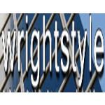 Wrightstyle