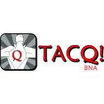 TACQ! bna Architecten