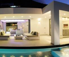 Villa Pearl  -  Smiles-studio.com