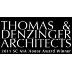 Thomas & Denzinger Architects