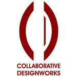 Collaborative Designworks