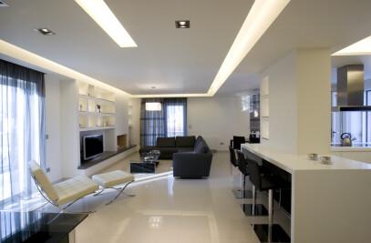 Apartment in Ilion