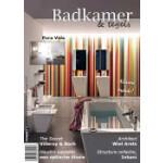 Badkamer & tegels magazine