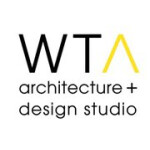 WTA Architecture and Design Studio