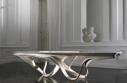 Enignum II Dining Table