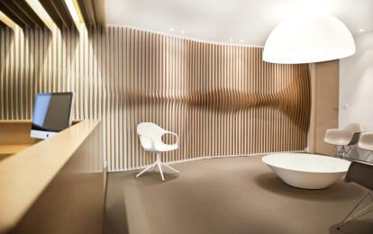 Mal-Vi Architects