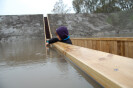 Moses Bridge