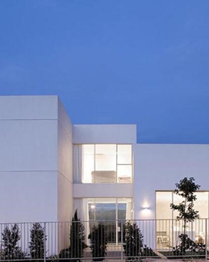 Ein Vered House 3
