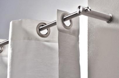 Curtain rod SH 20-100