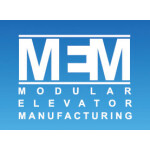 Modular Elevator Manufacturing, Inc.