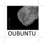 Oubuntu Consulting