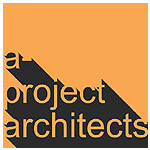 a-project architects