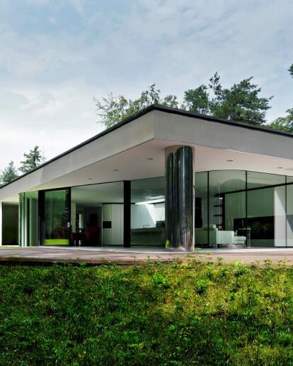Villa Veth