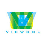 Viewcol FZE