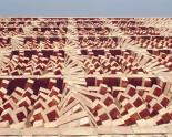 Twisting Brick