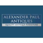 Alexander Paul Antiques