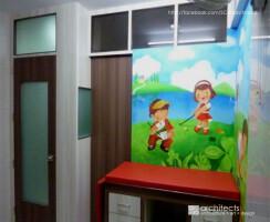 Dr. Tapaswi clinic
