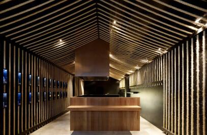 Maedaya Bar