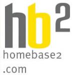 Visualisation Homebase2.com
