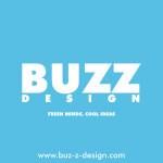Buzz Design