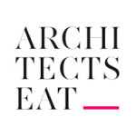 Architects EAT