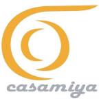 Casamiya Architects & Design Studio