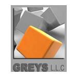 greys l.l.c