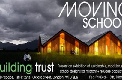 Moving Schools