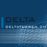 Delta Türsysteme AG