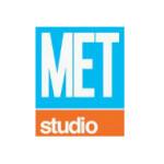 MET Studio