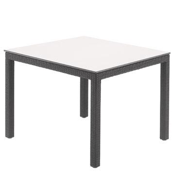 St. Thomas Table 90x90