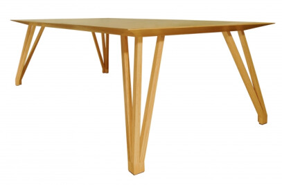 Air Table