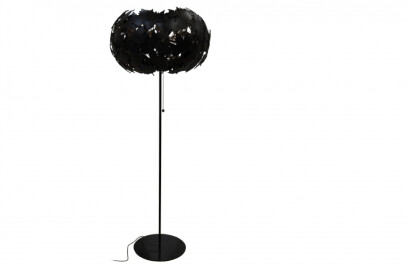 Leaft Floor Lamp