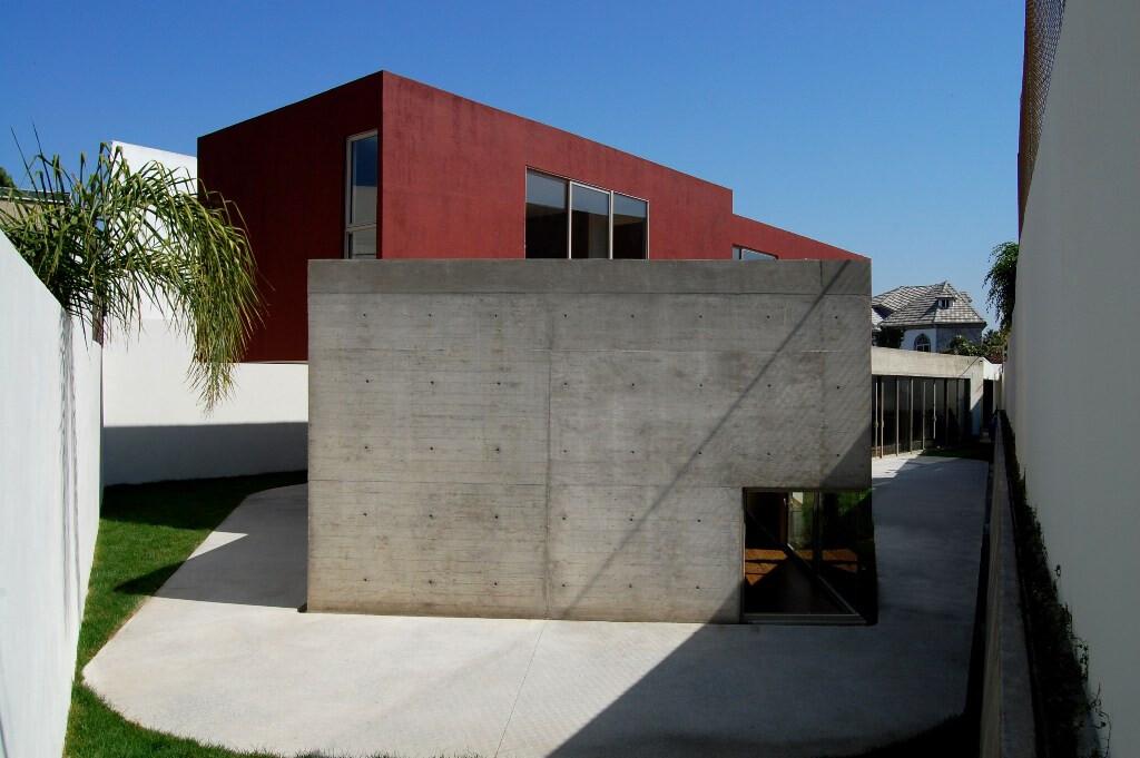Ph4 house