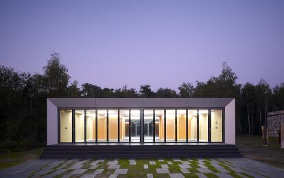 karzelwillkarzel architecture