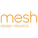 mesh design projects
