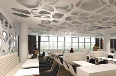 YOP - Lounge