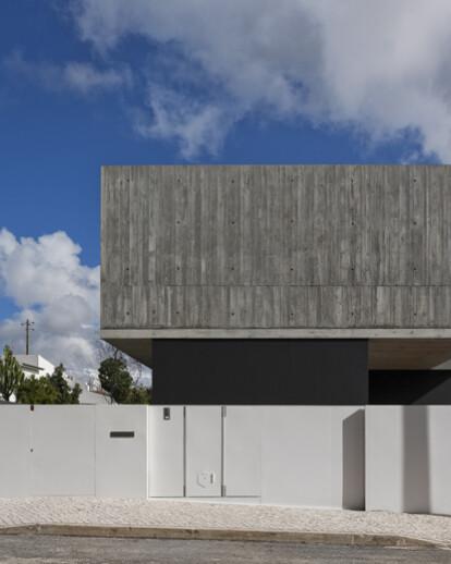 House in Aldeia do Juso