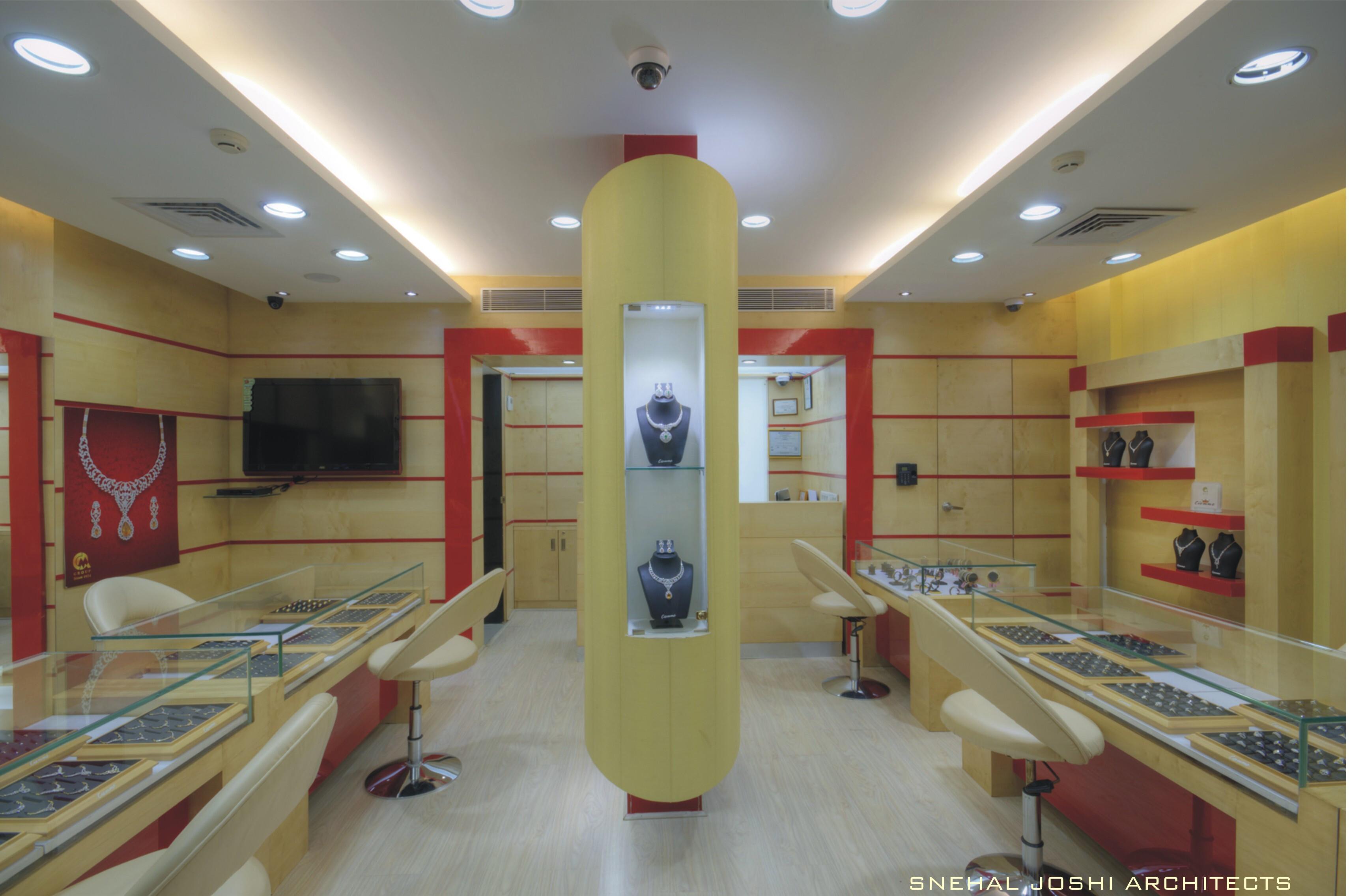 Ciemme Jewels - Maninagar Ahmedabad