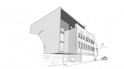 Southwark Victorian Schools | John Pardey Architects | Archello