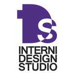 INTERNI DESIGN STUDIO